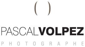 Pascal Volpez, photographe professionnel, photographe corporate, photographe entreprise, reportage industriel, lorraine, meurthe et moselle, metz et luxembourg