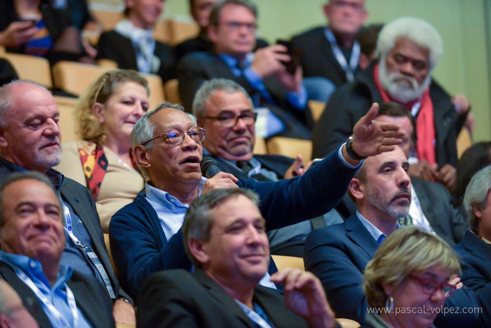 Congrès de la Fédération EPL à Nancy
